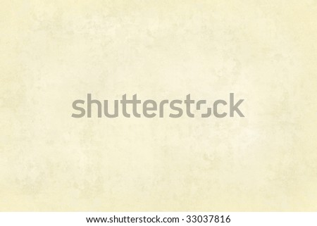 light colored textured background