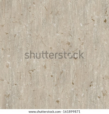 Light concrete seamless texture - stock photo