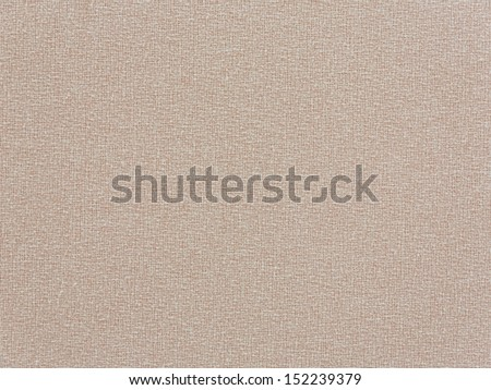 light cream linen texture for the background