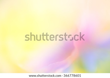 Light effect background, abstract light background, light leak, can be used in different blending modes to enhance photography images - stock photo