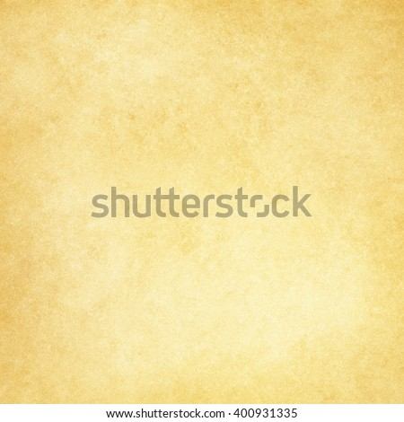 light gold background paper or white background of vintage grunge background texture parchment paper, abstract cream background of beige color on white canvas linen texture, solid website background - stock photo