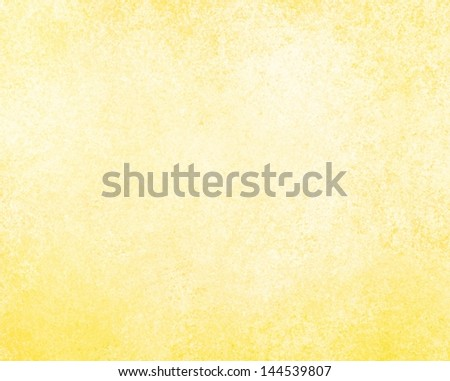 Light Gold Background White Sponge Texture Stock Illustration ...