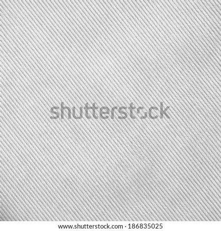 Light gray background with diagonal striped pattern  - stock photo