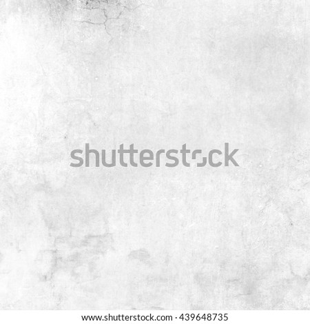 Light gray background with soft texture