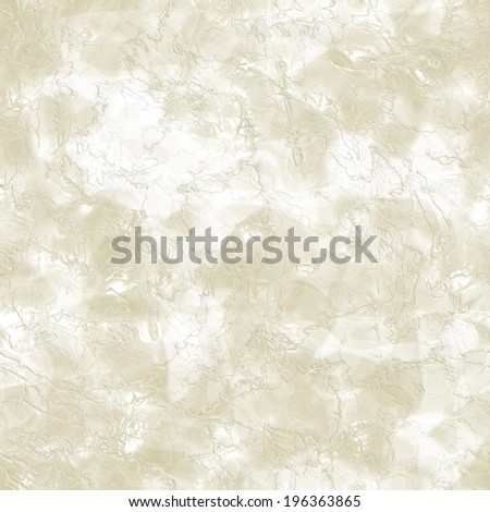 Light gray marble seamless background