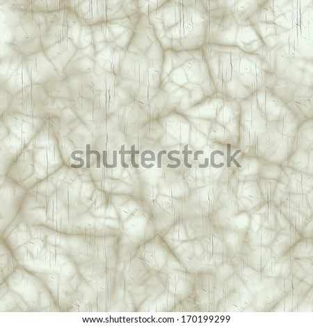Light green marble seamless background  - stock photo