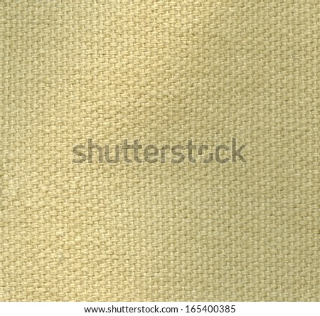 light greenish textile texture