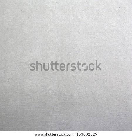 light grey stone texture for background. - stock photo