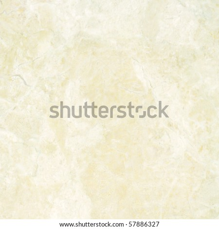 light marble texture - stock photo