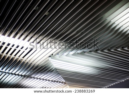 Louver Stock Photos Images Amp Pictures Shutterstock