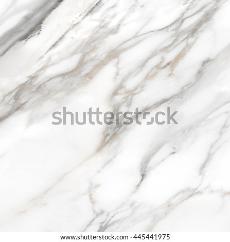 light nature marble background