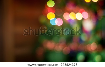 Blinkers Stock Images, Royalty-Free Images & Vectors   Shutterstock