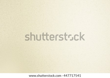 light of edges wall for web background. - stock photo