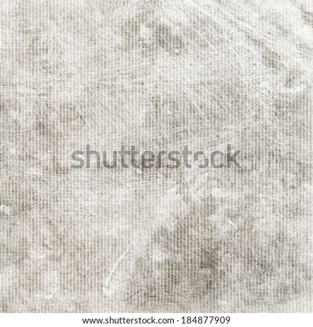 Light paper texture for backround - stock photo