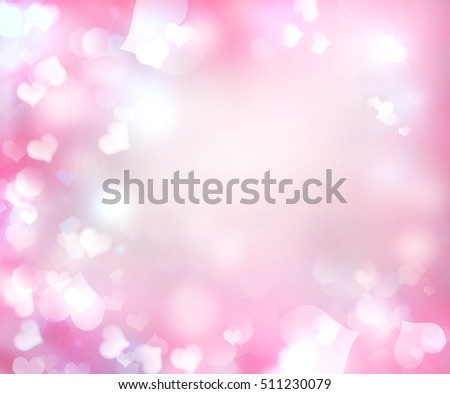 Romantic Wallpaper Stock Images, Royalty-Free Images & Vectors ...