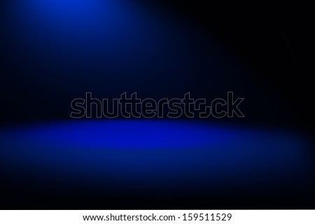 light rays background for use in various applications and design products - stock photo