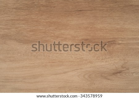 light red brown wood texture, wooden texture - stock photo