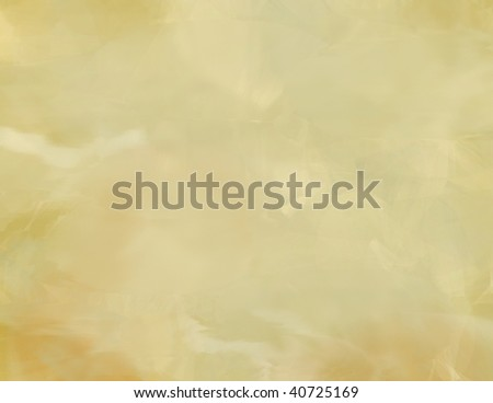 light smooth colored marble background - stock photo