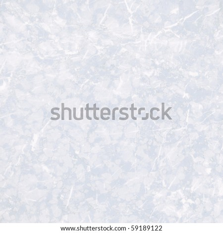 light soft marble texture - stock photo
