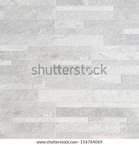 light stone background. - stock photo