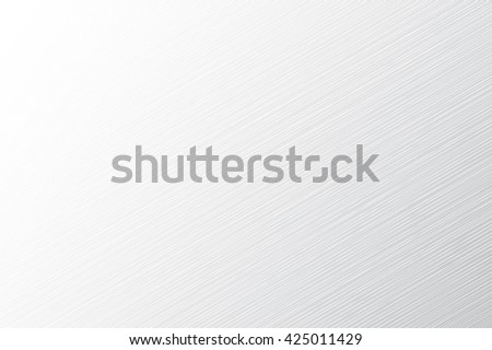 Light striped surface. Abstract background for your design.