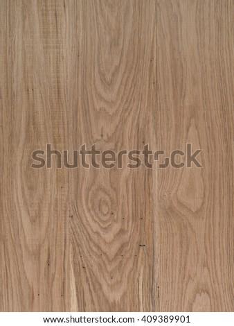 light texture of an oak (high-resolution images) - stock photo