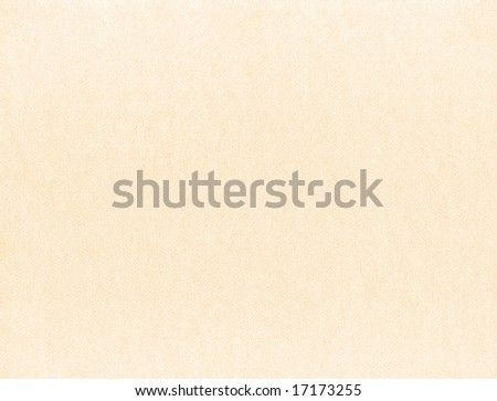 Light Textured paper - stock photo