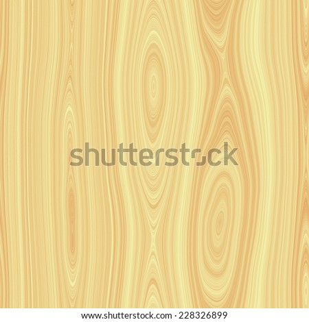Light wood grainy texture background. Wooden board with texture.  - stock photo