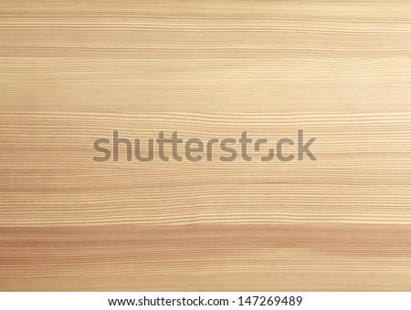 light wooden background. - stock photo