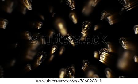 stock-photo-lightbulbs-abstract-backgrou