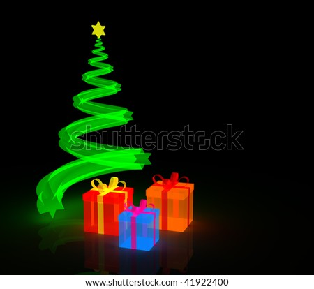 Lighting Gifts