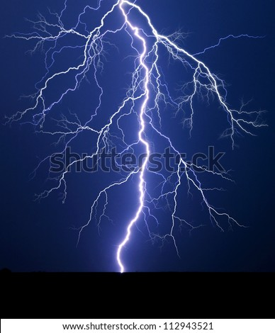 Lightning Bolt Stock Images Royalty Free Images Vectors