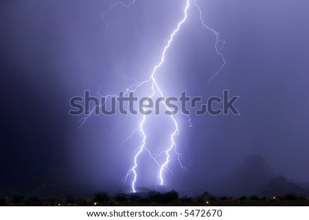 Weather Shutterstock Stock Photography
