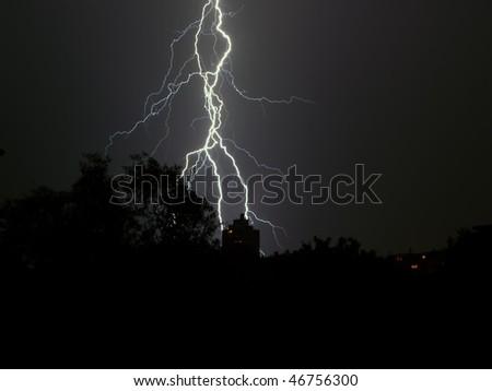stock-photo-lightning-in-a-city-46756300.jpg