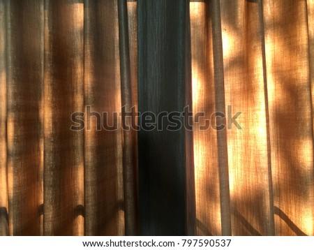 Lightning On Wall Stock Photo (Royalty Free) 797590537 - Shutterstock