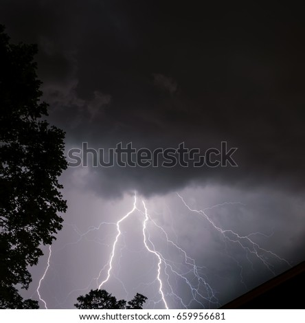 Bad Weather Stock Images Royalty Free Images Vectors Shutterstock