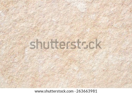 limestone texture - stock photo
