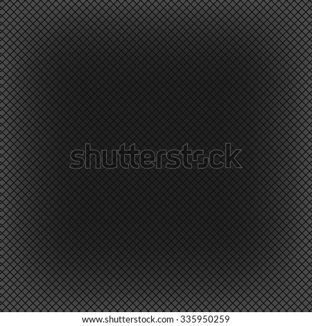 Line Paper Texture. Dark Line Paper Background