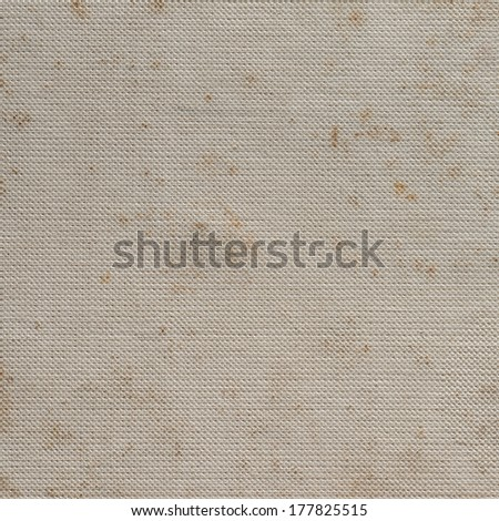 Linen Background Material  - stock photo