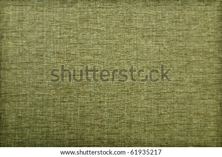 Linen Background Material woven background photo hi resolution - stock photo