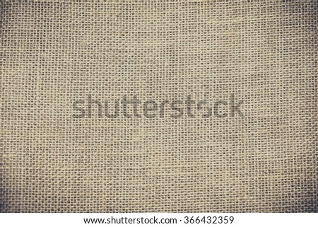 linen fabric canvas texture