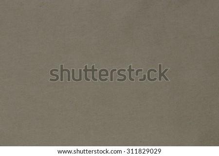 linen fabric canvas texture background - stock photo