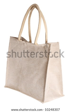 Linen Bag Stock Images, Royalty-Free Images & Vectors | Shutterstock