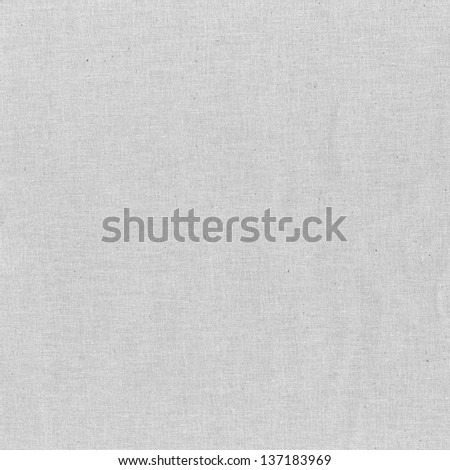 Linen texture background - stock photo