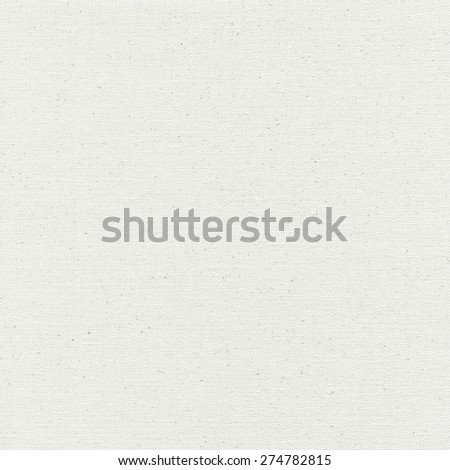 Linen texture background with delicate pattern - stock photo