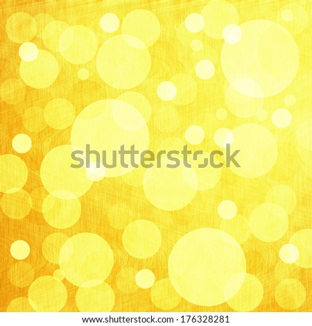 Linen texture, neon festive background for advertisement, wrapping paper, label, Valentine's Day, greeting card, scrapbook, wedding invitation etc.  - stock photo
