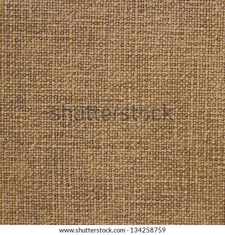 linen texture or background - stock photo