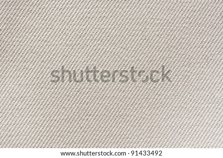 Linen texture white for background  See my portfolio for more - stock photo