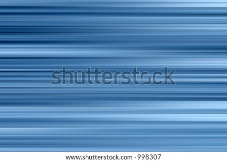 lines motion background - stock photo