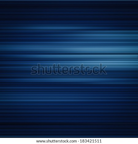 lines speed  background  - stock photo
